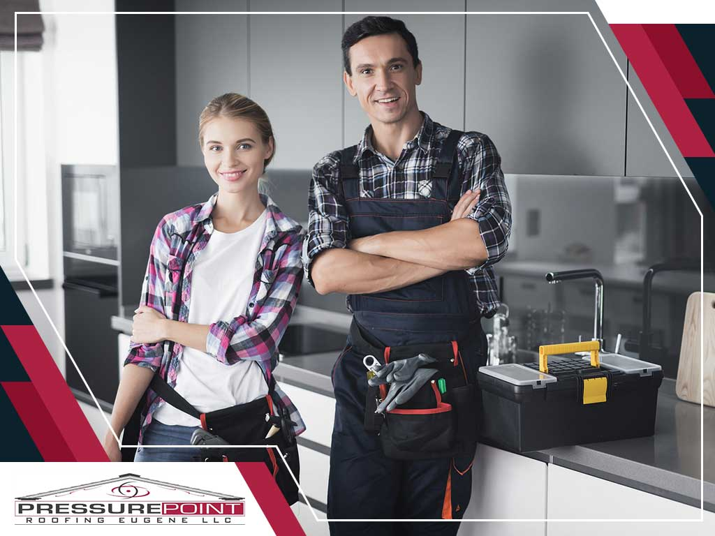 What To Ask Your Contractor: Six Important Questions To Ask Your Contractor Before