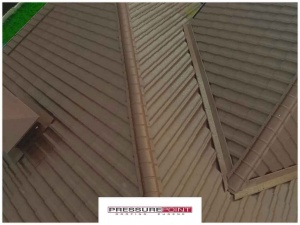 Installing a Metal Roof: Should Old Shingles Be Removed?