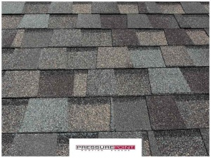 Asphalt Shingles for Commercial Roofs: The 4 Benefits